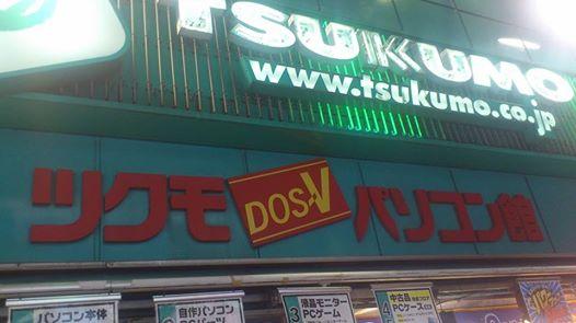20140514-2.jpg