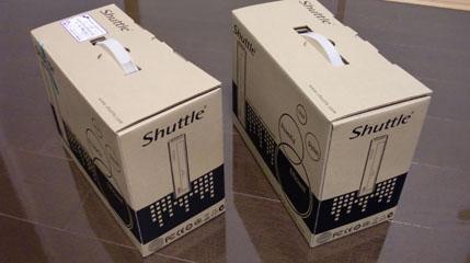 BOXBOX.jpg