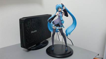 My PC & Hatsune Miku.jpg