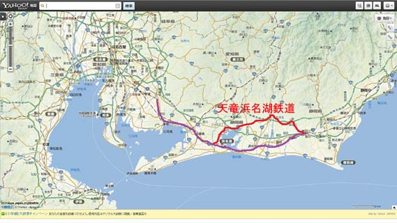 TenHama_route.jpg