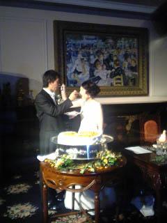Wedding S-W.jpg