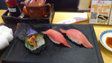 SushiZanmai.jpg