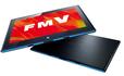 Fujitsu_ARROWS Tab Wi-Fi.png