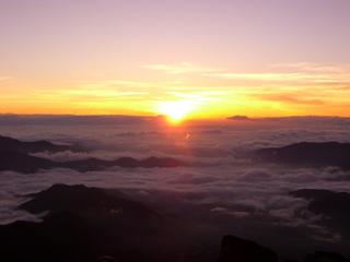 goraikou2007.jpg