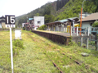 nishinakagane.jpg